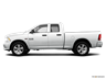2014 Ram 1500 Quad Cab Express  Photo