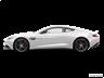 2015 Aston Martin Vanquish  Photo