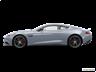 2014 Aston Martin Vanquish  Photo