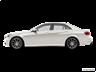 2015 Mercedes-Benz E-Class E63 AMG 4MATIC S-Model  Photo