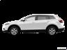 2015 Mazda CX-9 Touring  Photo