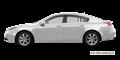Acura TL Sedan