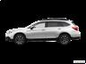 2015 Subaru Outback 2.5i Limited  Photo