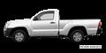 Toyota Tacoma Regular Cab Pickup