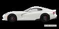 SRT Viper Coupe