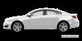 Buick Regal Sedan