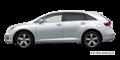 Toyota Venza Wagon