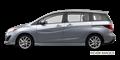 Mazda MAZDA5 Van/Minivan