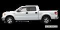 Ford F150 SuperCrew Cab Pickup