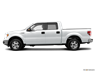 2014 Ford F150 SuperCrew Cab STX  Photo