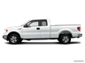2014 Ford F150 Super Cab FX4  Photo
