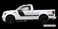 Ford F150 Regular Cab Pickup