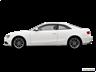 2014 Audi A5 Premium  Photo