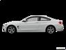 2014 BMW 4 Series 428i xDrive  Photo