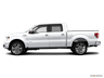 2014 Ford F150 SuperCrew Cab Limited  Photo