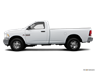 2015 Ram 2500 Regular Cab SLT  Photo
