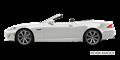 Jaguar XK Series Convertible