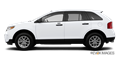 Ford Edge SUV