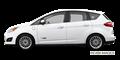 Ford C-MAX Energi Wagon