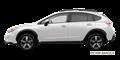 Subaru XV Crosstrek SUV