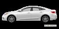 Hyundai Azera Sedan