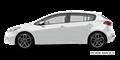 Kia Forte Hatchback