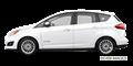 Ford C-MAX Hybrid Wagon