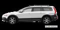 Volvo XC70 Wagon