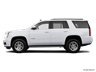 2015 GMC Yukon SLE  Photo