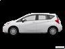 2015 Nissan Versa Note SL  Photo