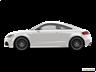 2015 Audi TTS  Photo