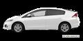 Honda Insight Hatchback
