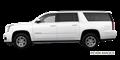 GMC Yukon XL SUV