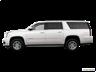 2015 GMC Yukon XL SLT  Photo