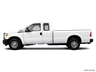 2016 Ford F250 Super Duty Super Cab Lariat  Photo