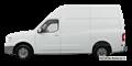 Nissan NV3500 HD Cargo Van/Minivan