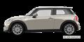MINI Cooper Hardtop Hatchback