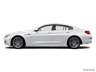 2015 BMW 6 Series 650i Gran Coupe xDrive  Photo