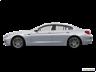 2015 BMW 6 Series 650i Gran Coupe xDrive  Photo