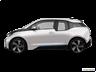 2014 BMW i3  Photo