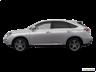 2015 Lexus RX 450h  Photo