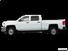 2015 Chevrolet Silverado 2500 HD Crew Cab Work Truck  Photo