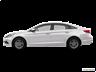 2015 Hyundai Sonata SE  Photo