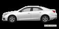 Chevrolet Malibu Sedan