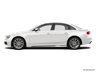2015 Audi A4 Prestige  Photo