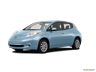Top Consumer Rated Electric Cars of 2015