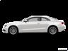 2015 Audi A5 Premium Plus  Photo