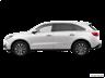 2015 Acura MDX SH-AWD  Photo