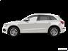 2015 Audi Q5 Hybrid Prestige  Photo