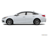 2015 Hyundai Sonata Limited 2.0T  Photo